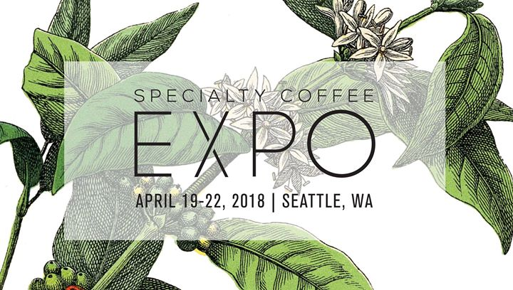 Specialty Coffee Expo 2018 Control Union